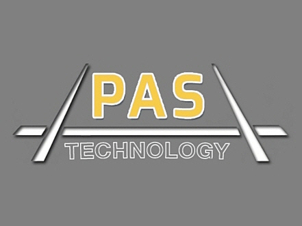 PAS TECHNOLOGY